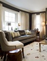 sofa-for-the-living-room-minimalist-with-brown-latte